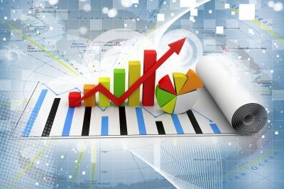 Vender Productos Digitales Beneficios