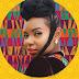AUDIO : Yemi Alade - Knack Am || DOWNLOAD MP3