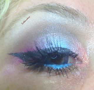 eye_makeup_look_sparkly_fairy_wings