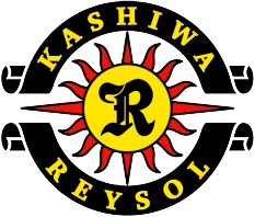 Kashiwa-Reysol-logo