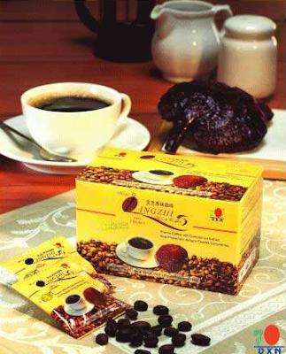 Cafe malo para adelgazar