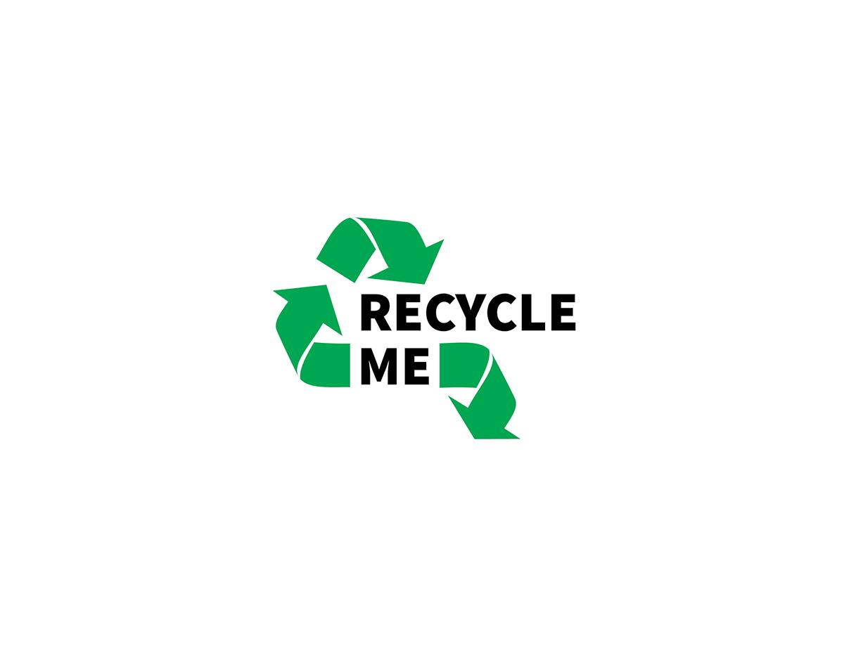 rajeevlalith: Saudi Aramco Recycle Me-Camapign