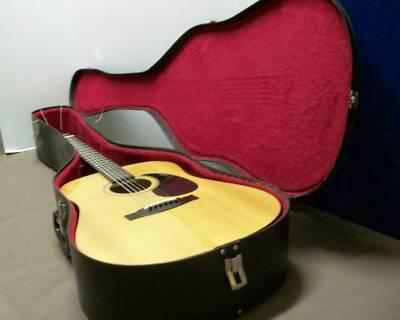 Cách chăm sóc đàn guitar chuyên nghiệp