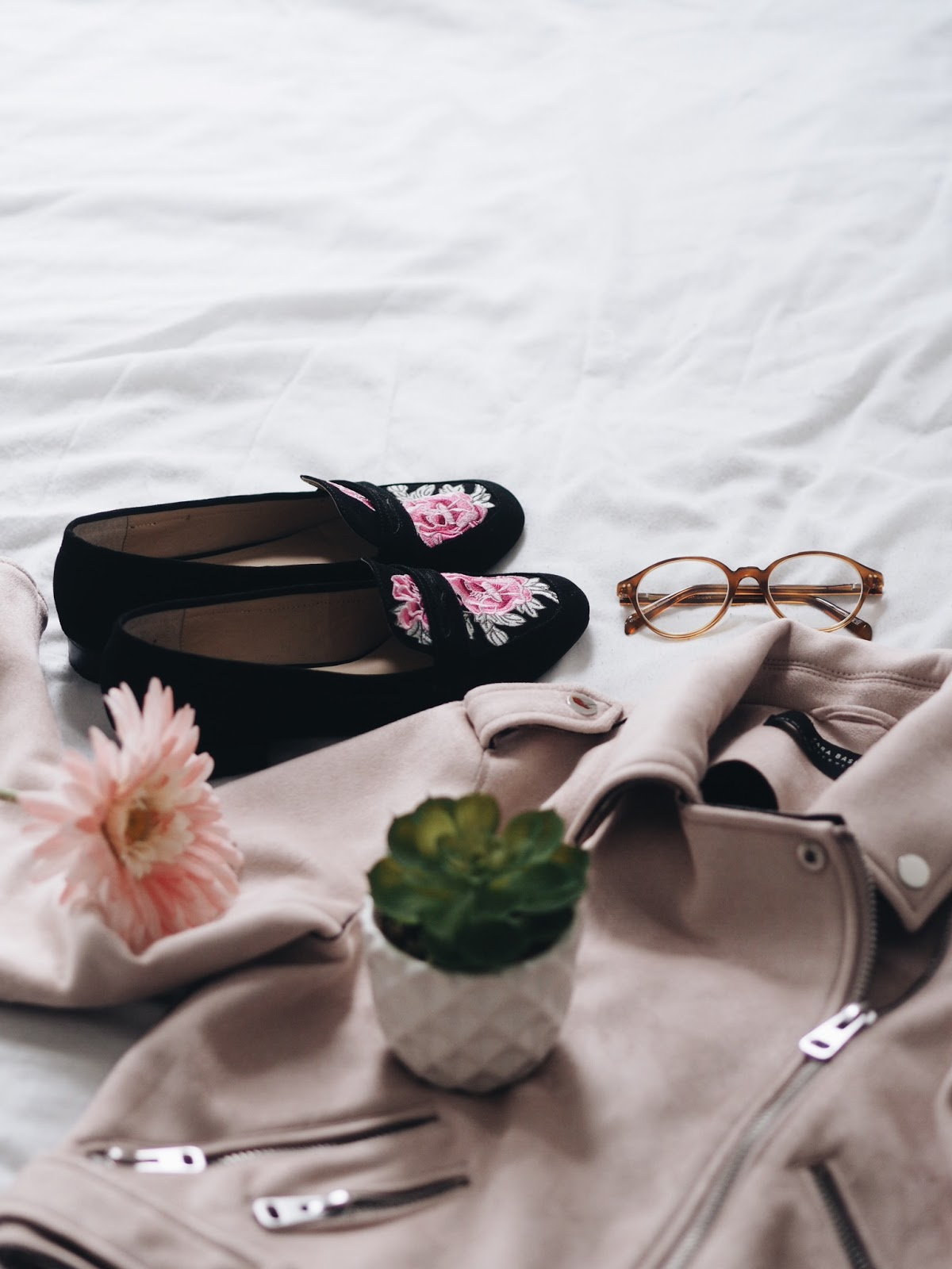 Spring clichés that are worth the hype