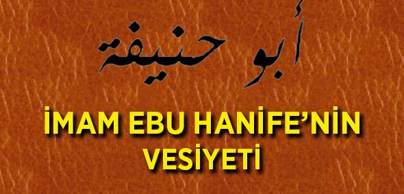 http://www.ihvanlar.net/2018/12/10/imam-i-azam-ebu-hanifenin-vasiyeti-ihsan-senocak-hocaefendi-yazdi/