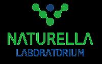 https://laboratoriumnaturella.com/