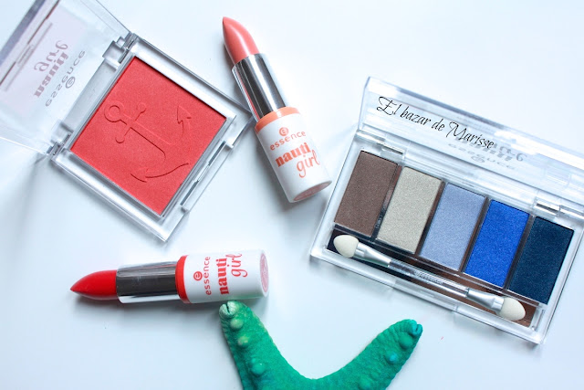 maquillaje_low_cost