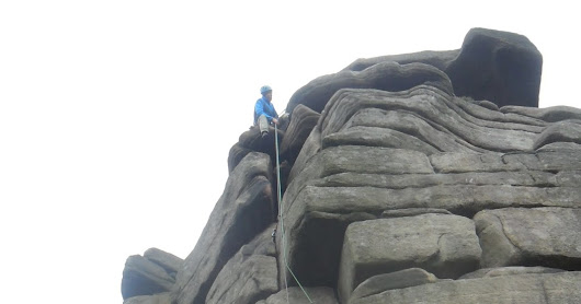 Castle Mountaineering Club 50th Anniversary Challenges
