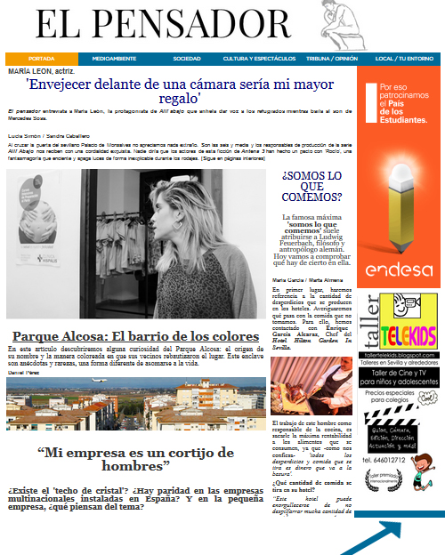http://estudiantes.elpais.com/periodico-digital/ver/equipo/1014