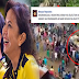Alleged Cheating of Leni  Robredo and Mar Roxas  Camp in Lanoa Del Sur Sparks Outrage Caught on Camera