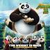 Kung Fu Panda 3 (2016) - PreRelease VOD Online UltraHD