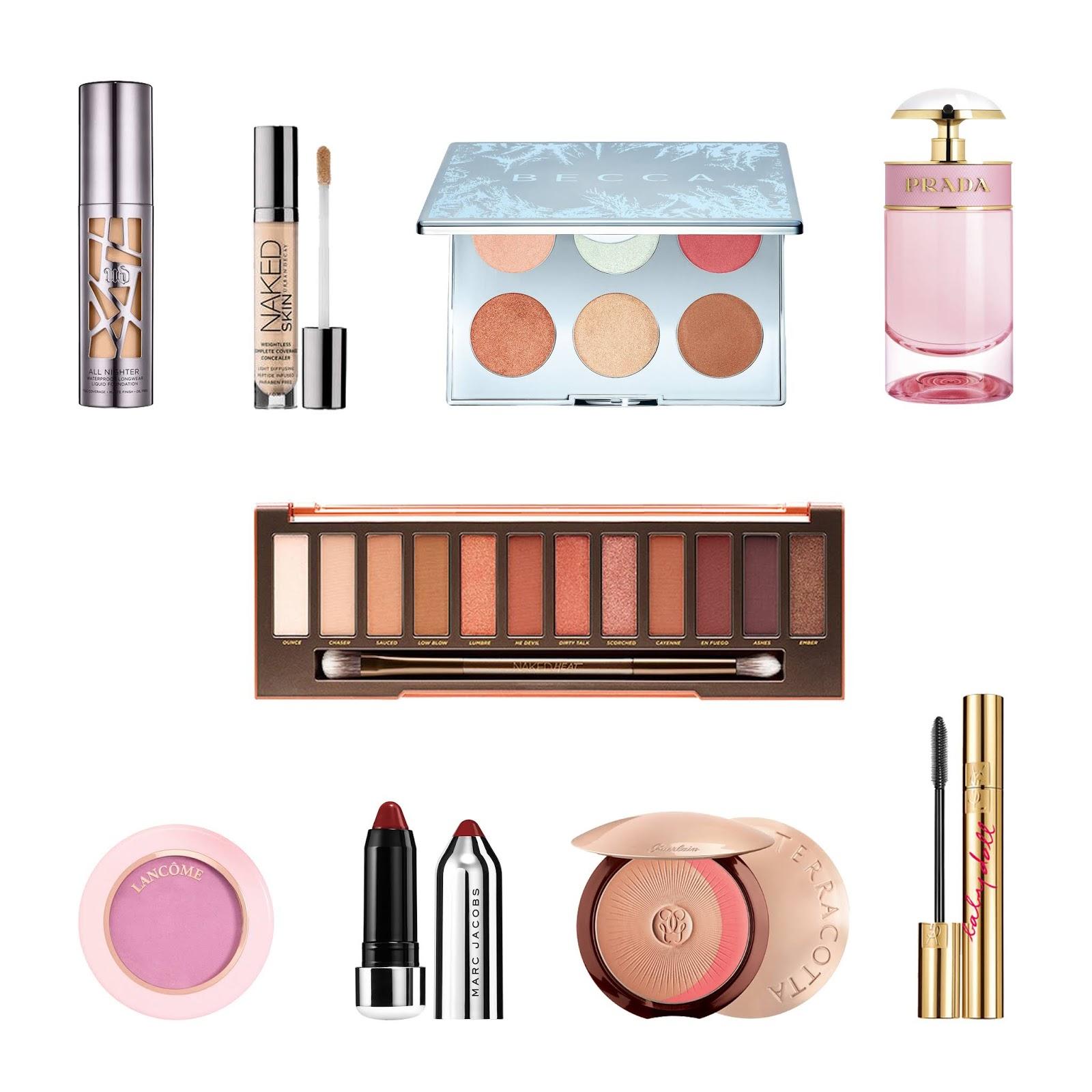 Beauty Sales   CHICK HABIT   Bloglovin  8b455f43f9