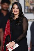 Anushka at Rudramadevi Promotion-thumbnail-5