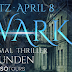 Bulwak by Brit Lunden | A Paranormal Thriller | Blitz + Giveaway