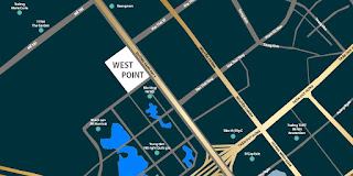 vi-tri-vinhomes-west-point