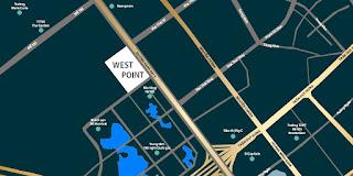 vi-tri-vinhomes-west-point