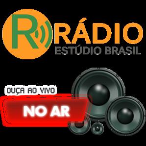 www.radioestudiobrasil.com.br