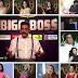 Bigg Boss Tamil Season 2: List of final contestants (winner contestants & votes)