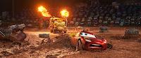 Cars 3 Movie Image 8