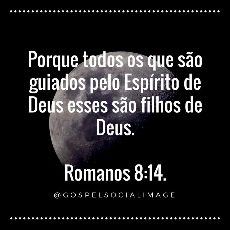Imagens Bíblicas de Boa Noite Evangélica