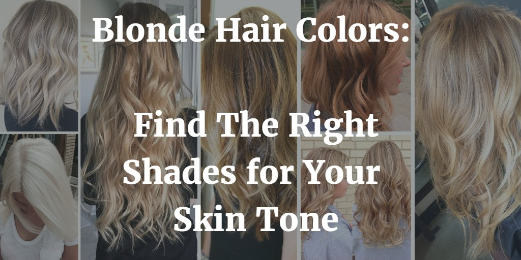 blondehaircolor