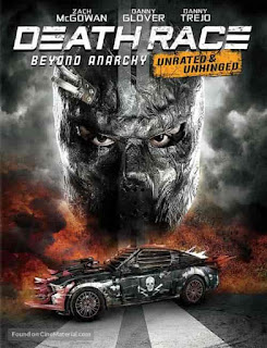 Download Film Death Race 4: Beyond Anarchy (2018) Subtitle Indonesia