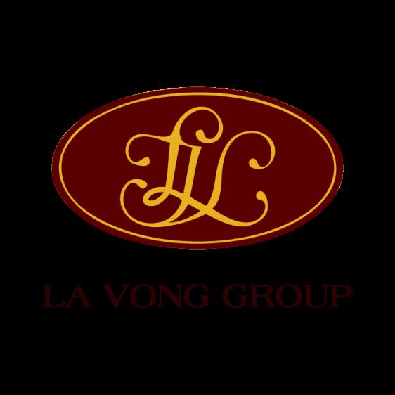 Tập đoàn Lã Vọng Group