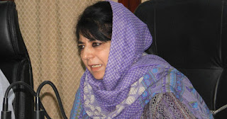 governor-interfere-in-democracy-mehbooba