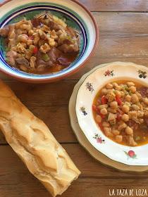 menudo-de-ternera-plato-típico-andaluz