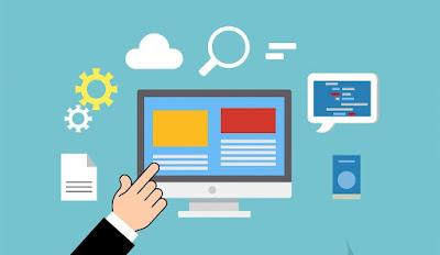 Cara Mengetahui Informasi Data Pemilik Situs Menggunakan WHOIS