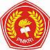 PERNYATAAN SIKAP Menentang Perhimpunan Mahasiswa Katholik Republik Indonesia (PMKRI)