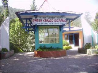 akcayatour, Air Terjun Umbul Songo, Travel Malang Salatiga, Travel Salatiga Malang, Wisata Salatiga