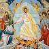 Paste 2018 - Paștele Ortodox 2018
