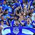 Volta Redonda, Moto Club, São Bento e CSA sobem para Série C 2017