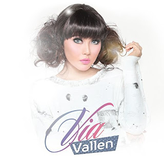 Lirik Lagu Hari Lamis - Via Vallen dari album single, download album dan video mp3 terbaru 2018 gratis