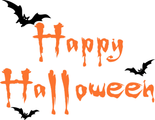 halloween-clipart-images