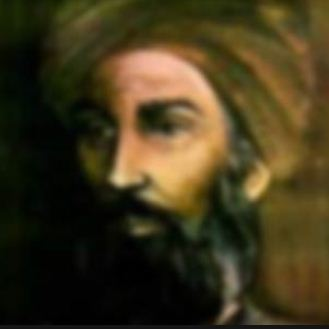 Ashari aqeedah