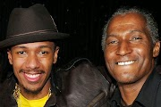 Nick Cannon's Father Comes For Mariah, Ask Son for Forgiveness