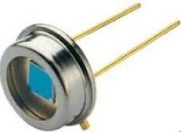 Photo Diode Like laser diode
