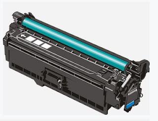 rol mesin print