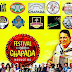 FESTIVAL de Forró da CHAPADA (Mucugê - Ba), dias 12, 13 e 14 de outubro