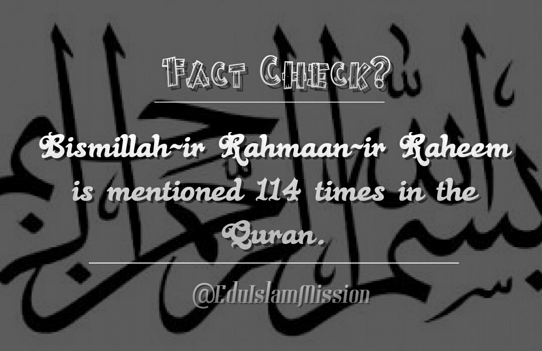 25 Amazing Facts About The Quran That You Should Know