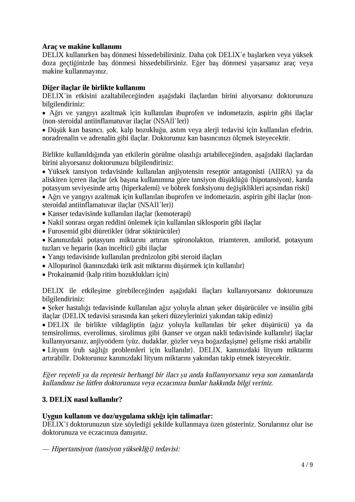 ABD, Britanya ve Fransa'nın İdlib'de yapabileceği kimyasal komplolarına Türkiye'nin şiddetle karşı çıkması gerekir' 3