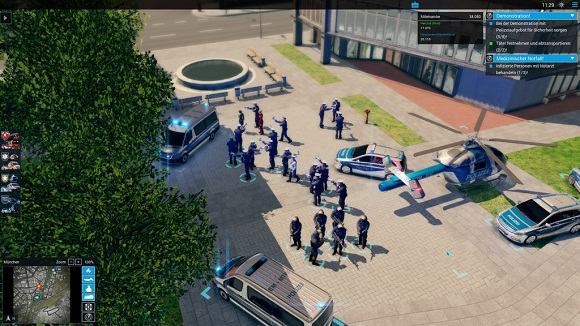 emergency-2017-pc-screenshot-gameplay-www.ovagames.com-5