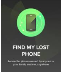 Find My Phone V14.8.0 Pro APk Latest Version free Download for Android