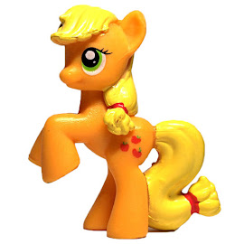 MLP Wave 3 Applejack Blind Bag Pony