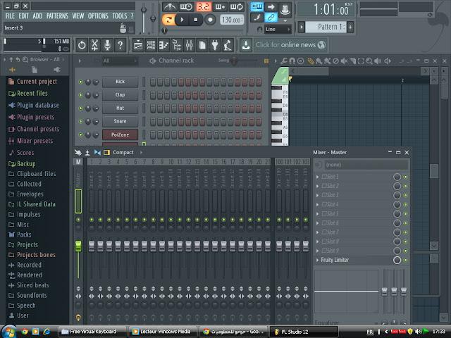 تحميل برنامج fl studio 12 لانشاء الموسيقى بكل احترافية Image+3.jpg