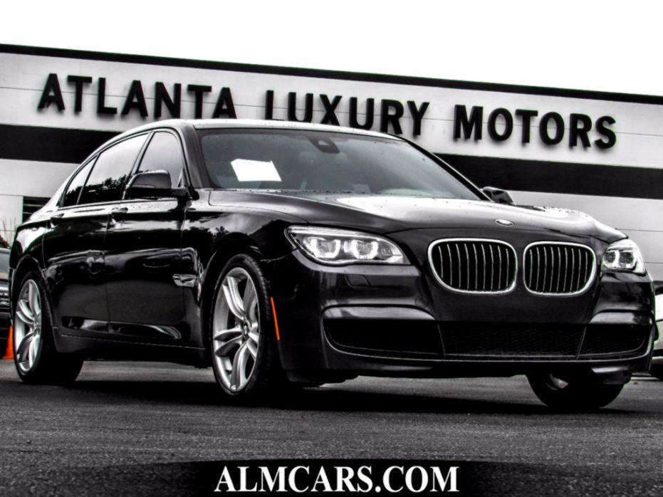 Luxury Cars Of Gwinnett >> Luxury Cars Of Atlanta Wallpapers Inspire