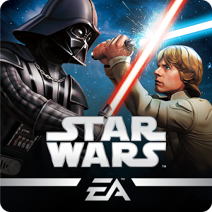 star wars galaxy of heroes full apk