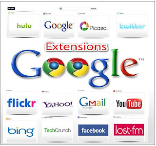 How To Install Extension In Google Chrome